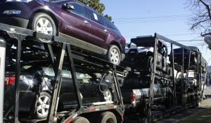 car shipping