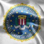 Body Donation Company Raided by FBI