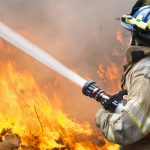 Oregon Remains in Hazardous Weather Conditions Due to Multiple Fires