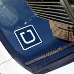 The City of Portland Gives Uber Another Chance with Permit Renewal