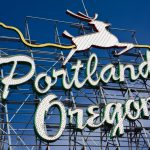 Traveling to Portland? Explore 7 Exclusive Reasons to Do So