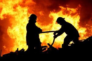 portland house fire victims