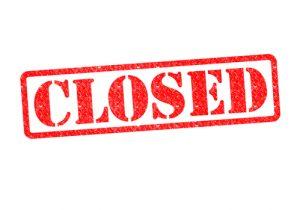 portland road closures i84