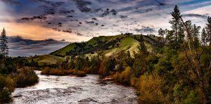 Portland man drowns in Washougal River