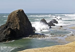 Water Bill Provides Key Relief for the Coast on the City