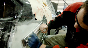 Read more about the article Automotive Classes For High School Students