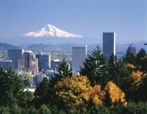 Read more about the article $60,000 A Year Is How Much It Costs to Live in Portland