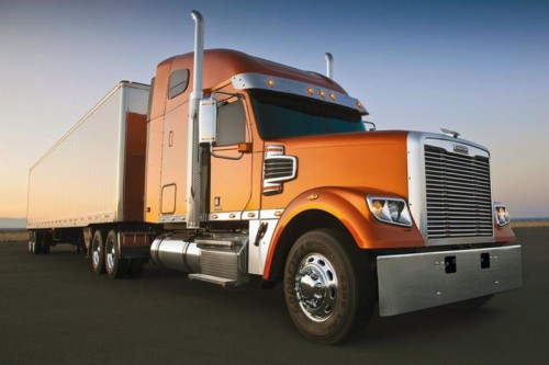 You are currently viewing Daimler Trucks Reduces Headcount In Portland
