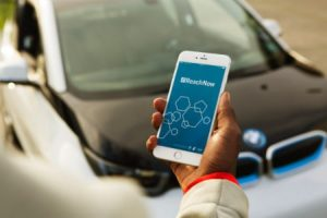Read more about the article Reachnow Services Expand in Portland Oregon