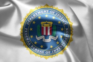 Read more about the article Body Donation Company Raided by FBI
