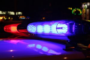 Read more about the article Driver Strikes and Kills a Pedestrian in North Portland