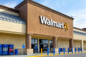 You are currently viewing Man Files Lawsuit Against Walmart for Racial Discrimination