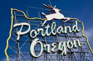 Read more about the article Traveling to Portland? Explore 7 Exclusive Reasons to Do So
