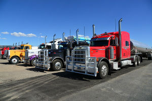 You are currently viewing Freightwaves Celebrates Trucking Freight Futures Contract