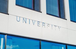 Read more about the article University of Portland Student Body Found