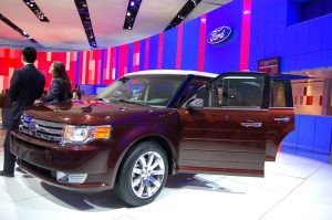 Read more about the article Family Vehicle for 15k? Here are Your Best Options!