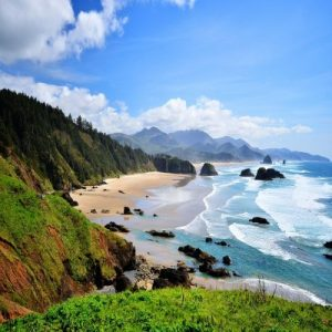 Read more about the article Summer Road Trip: Where to Vacation around Portland