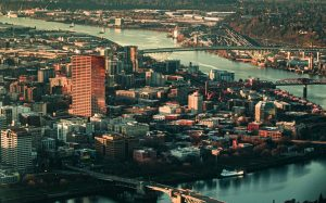 Read more about the article Northwest Portland Is Using Ions To Fight Corona Virus