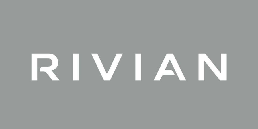 """Rivian Makes Patent Application For """"K-Turn"""" Allowing Tight Movement"""