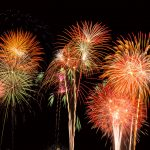Portland Celebrates Independence Day with Some All-American Activities